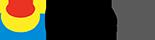 ワンビ株式会社
